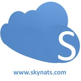 Profile image of skynatstech