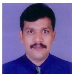 vmadhavan15 - India