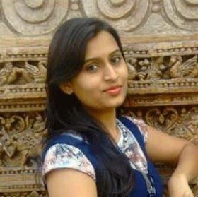 Smart1902 - India