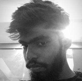 Profile image of rajnishkumar94