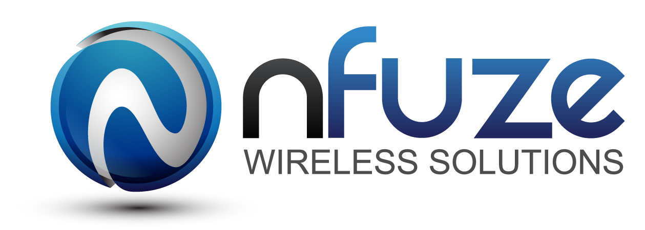 Profile image of nfuzewireless