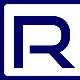 Profile image of rkart2012