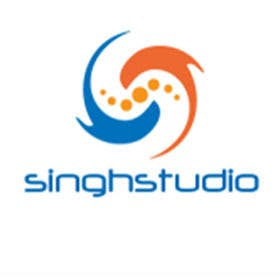 Profile image of Singhstudio