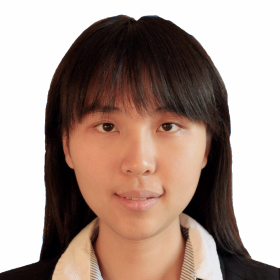 Profile image of xiaooooooo