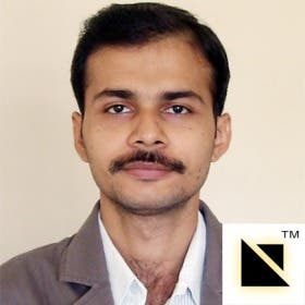 Profile image of chatterjeejoyjit