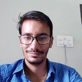 yogeshssanwal - India