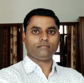 Profile image of shrawan21