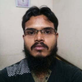 Profile image of farheem