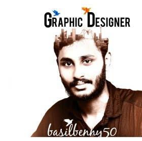 basilbenny50 - India
