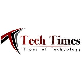 Profile image of techtimes