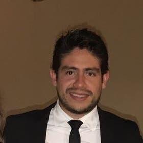 AlejandroQR - United States