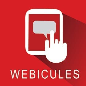 Profile image of webicules