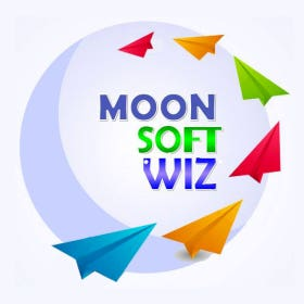 Profile image of moonsoftwizz