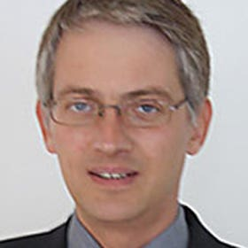 Profile image of svenweingaertner