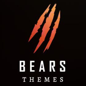 Profile image of Bearsthemes