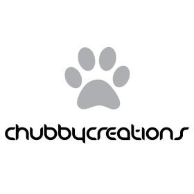 Profile image of chubbycreations