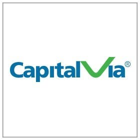 Profile image of capitalviatech