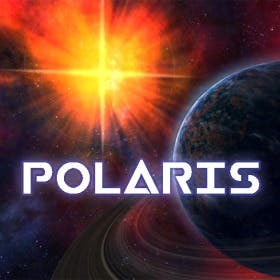 Profile image of polaris728
