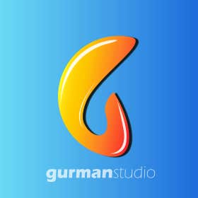 Profile image of gurmanstudio