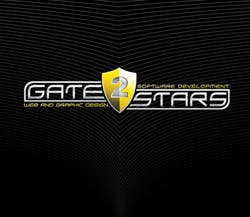 Photo de profil de gate2stars