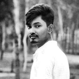 moniruzzaman33bd - Bangladesh