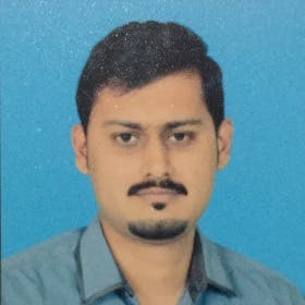 alimumtaz112 - Pakistan