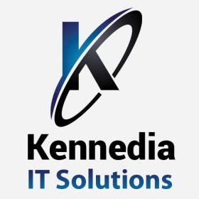 Profile image of kennedia IT solutions
