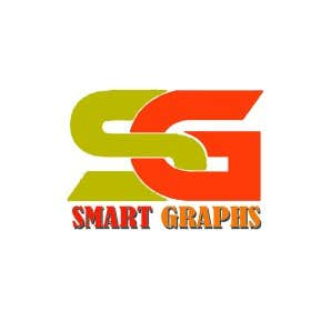 Profile image of smartgraphs
