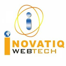 Profile image of inovatiqwebtech