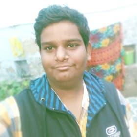 keshavdabhutra - India