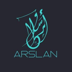 Profile image of arslangraphic