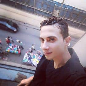 AhmedSalahA - Egypt