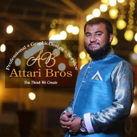 AttariBros - Pakistan