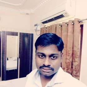 Profile image of venkatrdr
