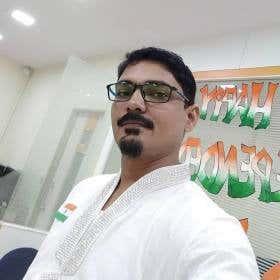 muquimk - India