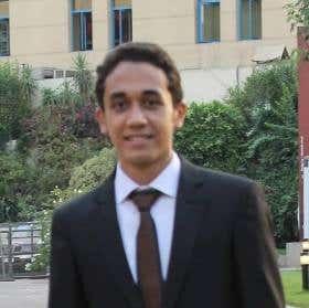 OmarAbdalmajid - Egypt