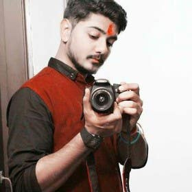 Profile image of jugalbhatt05