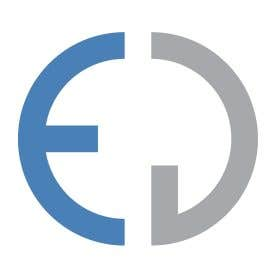 Profile image of egdesign