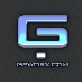 Profile image of gpworx