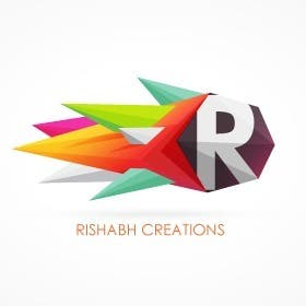 Profile image of rishabhshukla98