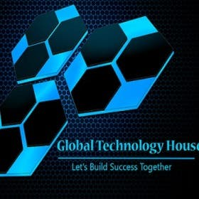 Image de profil de Global Technology House
