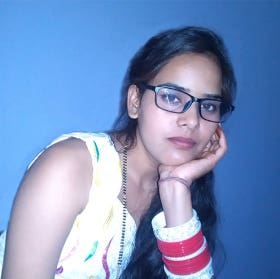 Profile image of ravinderkaur3689