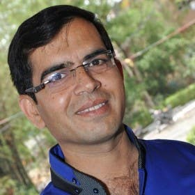 Profile image of neerajpaliwal49