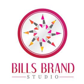 Profile image of billsbrandstudio