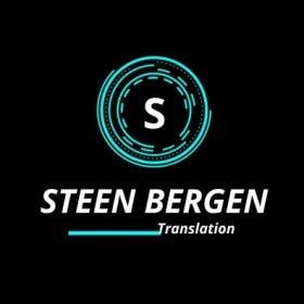 Steenbergen - Bangladesh