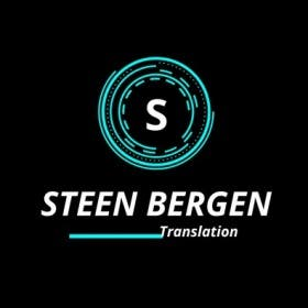 Profile image of steenbergen