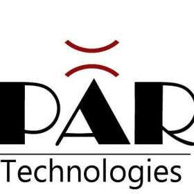 Profile image of PAR-Technologies