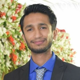 Profile image of younasmalik