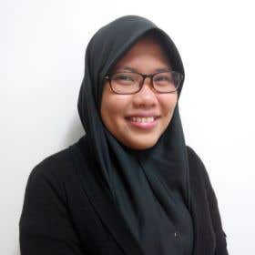 Profile image of nurharlieana
