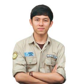 malikinyakgam - Indonesia